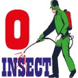 0 Insect Favicon Pest Control Apple Retina