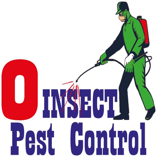 Zero Insect Pest Control Services